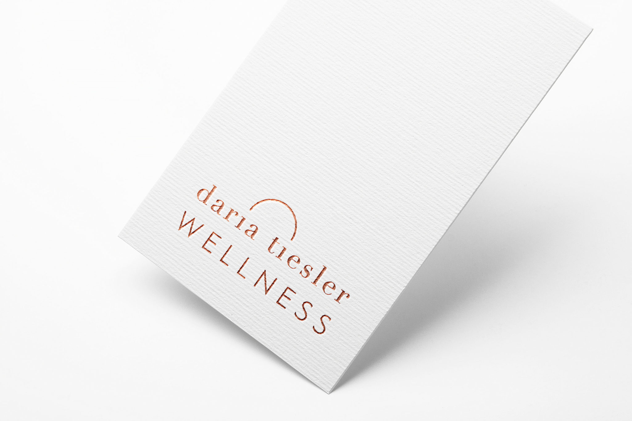A Defence Of Creative Business Cards